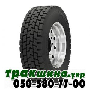 Double Coin RLB450 285/70 R19.5 145/143M 16PR ведущая