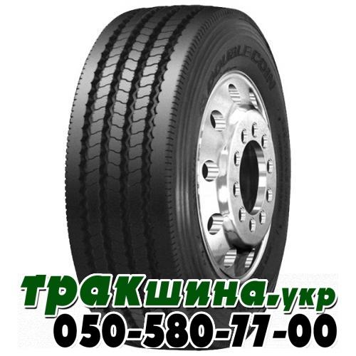 Double Coin RT500 235/75 R17.5 143/141J прицепная