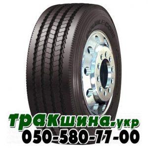 Double Coin RT500 285/70 R19.5 145/143M прицепная