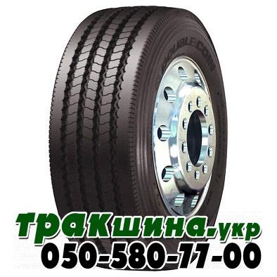 Double Coin RT500 285/70 R19.5 145/143M 16PR прицепная