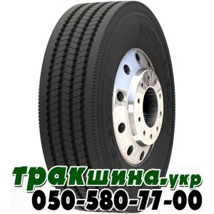 Double Coin RT500 275/70 R22.5 148/145M 16PR прицепная