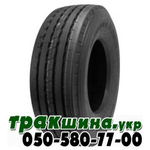 385/65 R22,5 Double Coin RT910 (прицепная) 160K