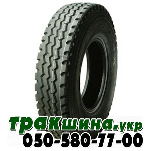 10.00 R20 (280 508) Double Road 801 149/146K 18PR универсальная