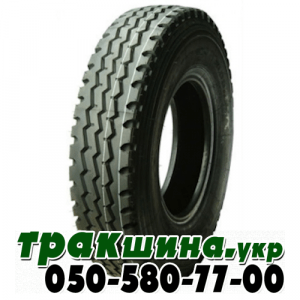 Double Road 801 12R20 156/153K 20PR универсальная ось