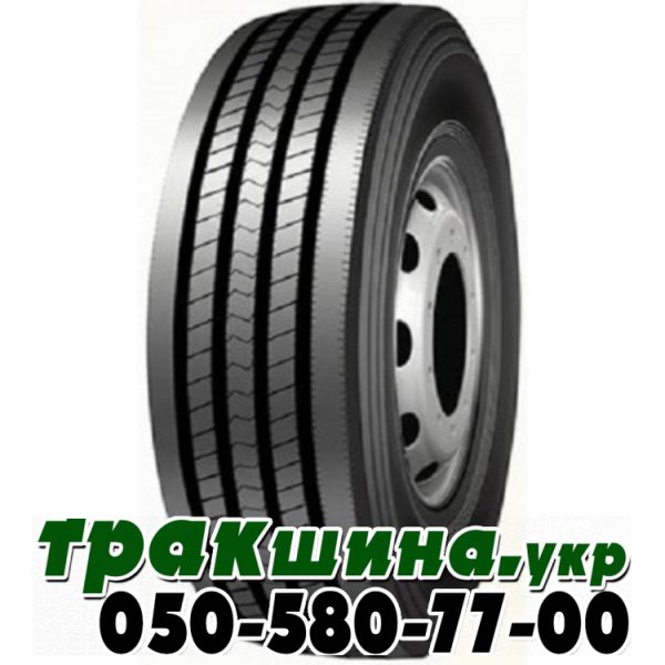 Double Road 818 275/70 R22.5 148/145M 16PR прицепная