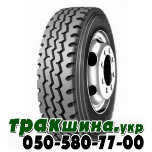 10.00 R20 (280 508) Doupro ST901 149/146K 18PR универсальная
