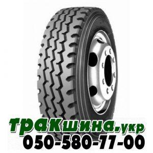 Doupro ST901 13R22.5 156/150K 18PR универсальная ось