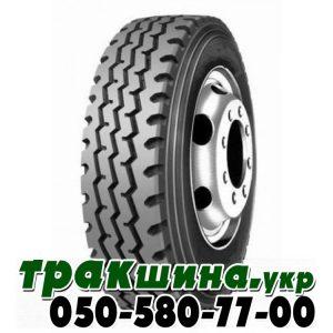 9.00 R20 (260 508)  Doupro ST901 144/142K 16PR универсальная