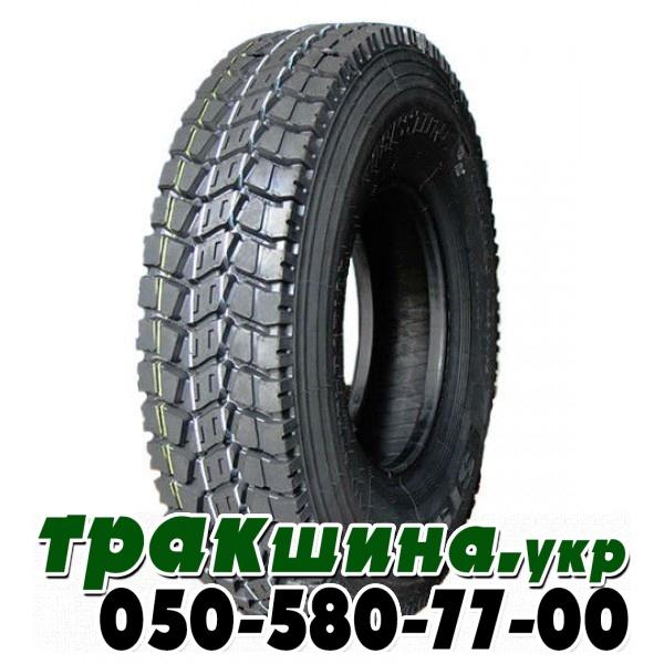 Doupro ST928 12R20 156/153K 20PR тяга
