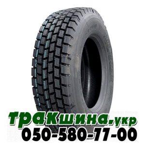 315/80 R22,5 Roadmax ST969 (ведущая) 156/150M