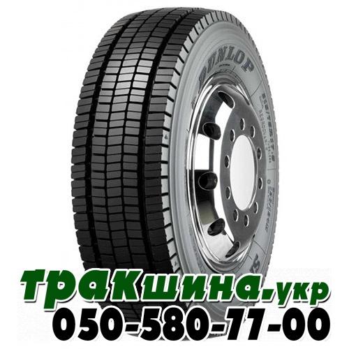Dunlop SP 111 10 R17.5 134M универсальная