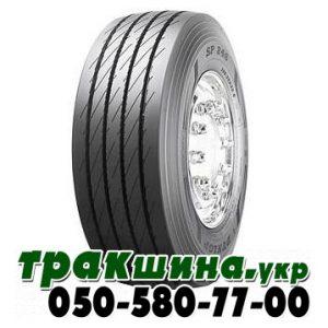 Dunlop SP 246 245/70R17.5 143/146FF прицеп