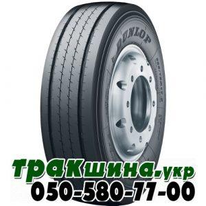 Dunlop SP 252 245/70R19.5 141/140J прицеп
