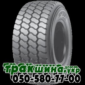 Dunlop SP 281 425/65R22.5 165K прицеп