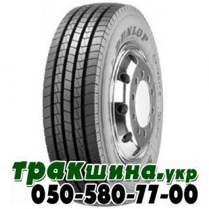 Dunlop SP 344 245/70R17.5 136/134M руль