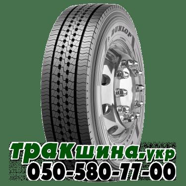 295/80R22.5 Dunlop SP 346 154/149M рулевая