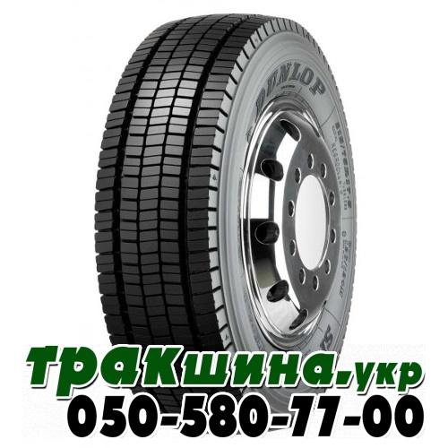 Dunlop SP 444 235/75R17.5 132/130M тяга