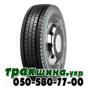 Dunlop SP 444 265/70R17.5 139/136M тяга
