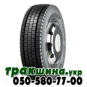 Dunlop SP 444 305/70R19.5 148/145М тяга