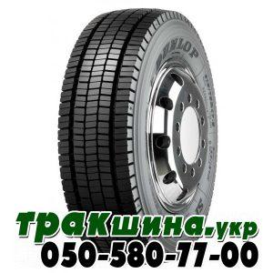Dunlop SP 444 225/75R17.5 129/127M тяга
