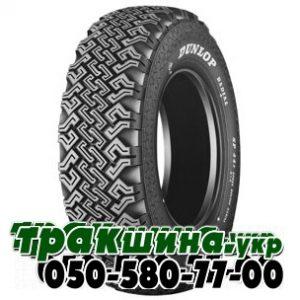 Dunlop SP 511 205/75R17.5 тяга