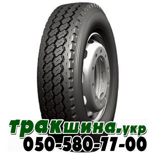 Evergreen EGT58 235/75 R17.5 143/141J ведущая