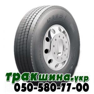 315/60 22,5 Falken 315/60R22,5 RI151 руль