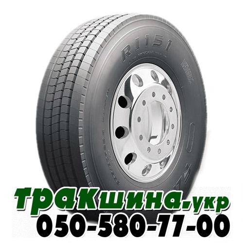 385/65R22.5 Falken RI151 160K прицепная