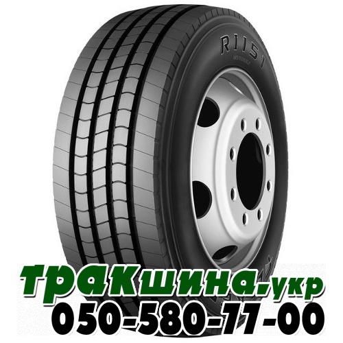 Falken RI151 245/70R17.5 руль