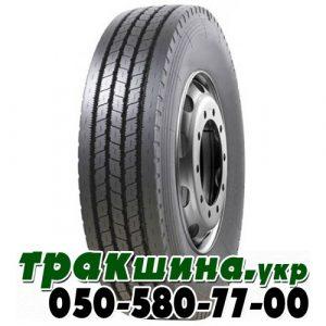 Fesite HF111 245/70 R19.5 135/133M рулевая