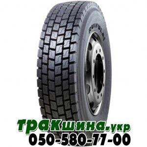 10.00 R20 (280 508) Fesite HF638 149/146K 18PR ведущая