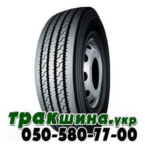 Fesite HF660 315/80 R22.5 156/152L 20PR универсальная