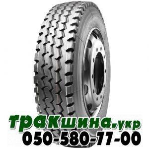 9.00 R20 Roadmax ST901 (универсальная) 144/142K