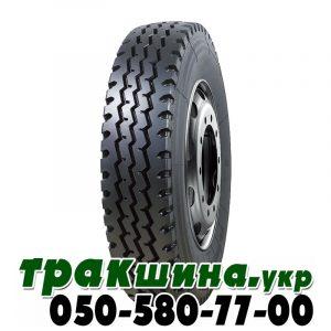 10.00 R20 (280 508) Fesite HF702 149/146K 18PR универсальная
