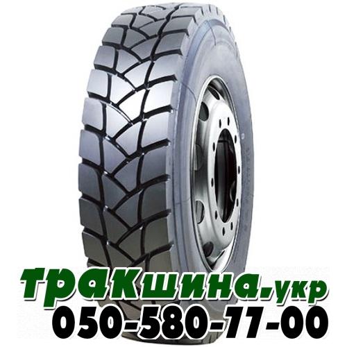 Fesite HF768 12R22.5 152/149M тяга