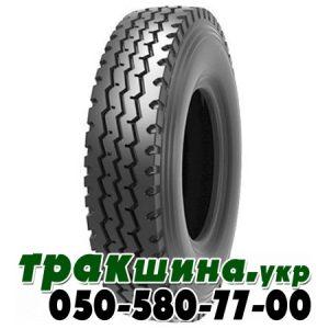 Fesite ST011 315/80 R22.5 156/152L 20PR универсальная