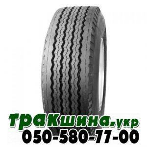 Fesite ST022 235/75 R17.5 143/141L 16PR прицепная
