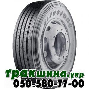 315/70 R22,5 Firestone FS422 (рулевая) 154/152M
