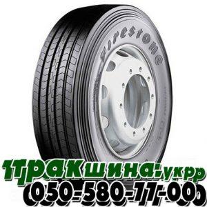 Firestone FS422 315/70 R22.5
