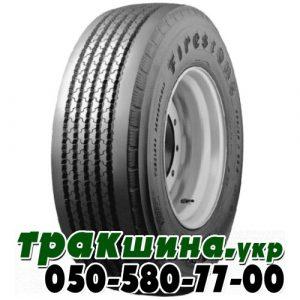 385/65 R22,5 Firestone TSP3000 160K