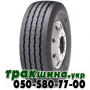 Force Truck AllPosition 02 265/70 R19.5 143/141J 18PR универсальная
