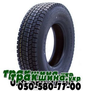 315/70 R22,5 Force Truck Drive 01 (ведущая) 154/150M