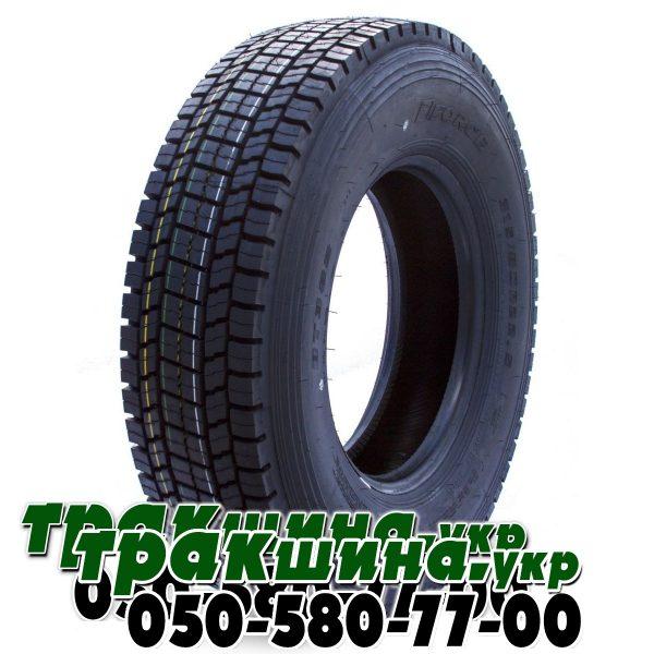 Force Truck Drive 01 315/80 R22.5 156/150L 20PR ведущая