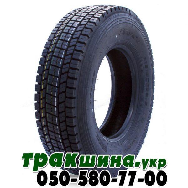 Force Truck Drive 01 295/80 R22.5 152/149M 18PR ведущая