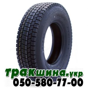 Force Truck Drive 01 295/80R22.5 154/150M 18PR тяга