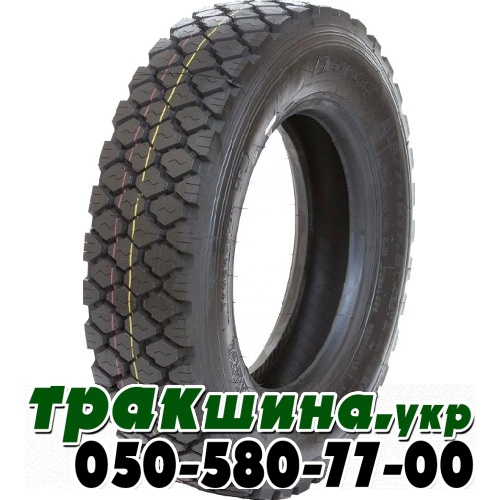 Force Truck Drive 02 215/75 R17.5 135/133R ведущая