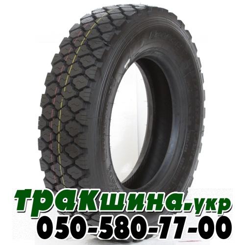 Force Truck Drive 02 235/75R17.5 130/132M тяга