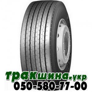 Nokian NTR 844 275/70 R22.5 148/145L рулевая