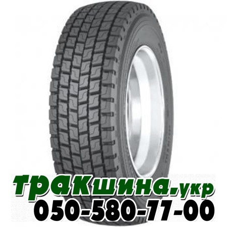 295/80 R22,5 Fronway HD919 (ведущая) 152/149L