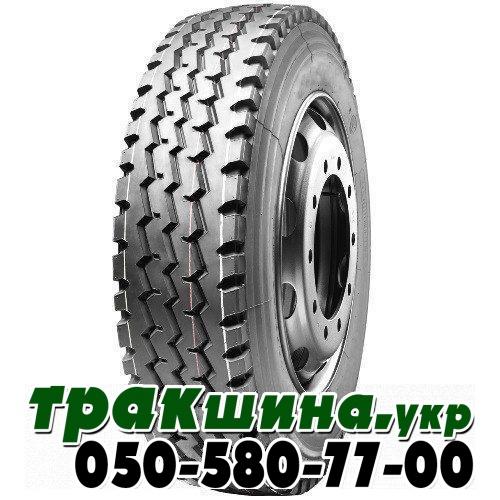 10.00 R20 (280 508) Fronway HD158 149/146K 18PR универсальная